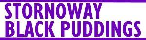 Stornoway Black Pudding Stockists