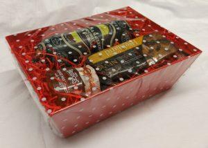 Ben Nevis Gift Tray