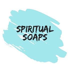 Spiritual Soaps